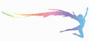 logo-icon-3
